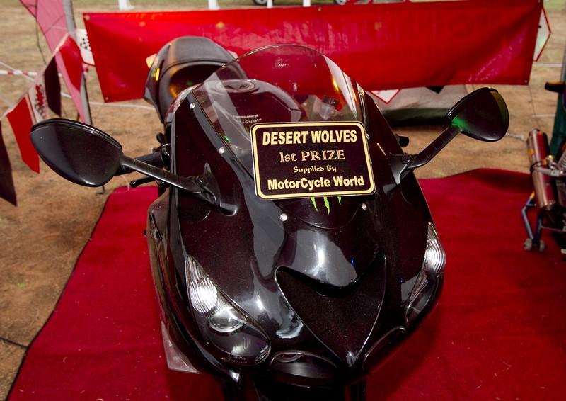 desertwolvesmcc 120