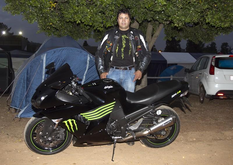 desertwolvesmcc 141