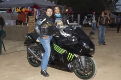 desertwolvesmcc 135